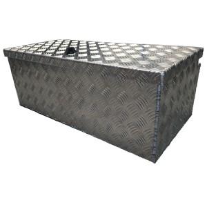 de-haan-box-l-featured
