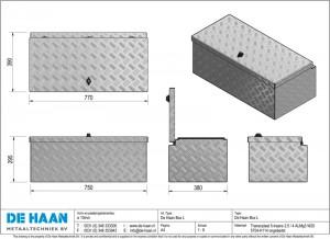 de-haan-box-l5165