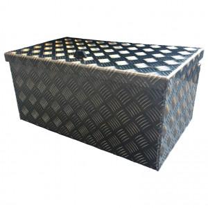 de-haan-box-m-featured