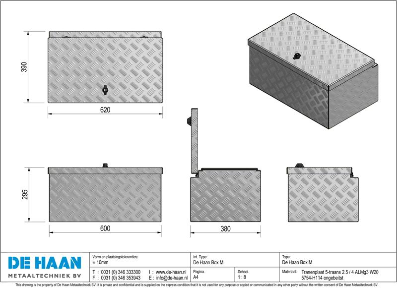 de-haan-box-m5163