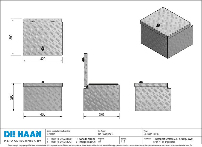 de-haan-box-s5168