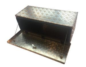 Box O